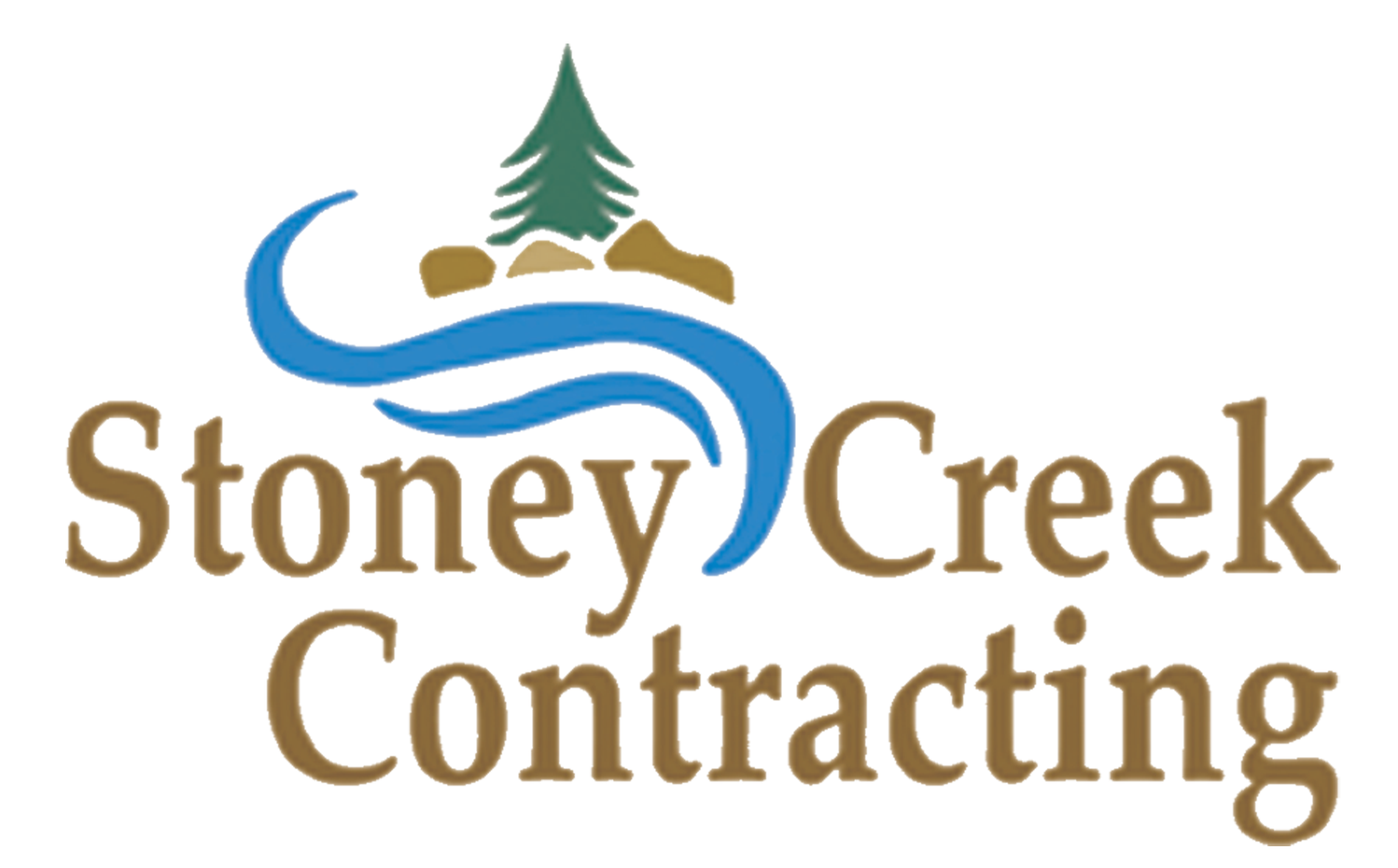 Stoney Creek Contracting